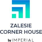 Zalesie Corner House